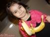 12 Janvier 2013 - Yoana - 3 ans