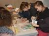 BM-Art-Workshop-61218-140311