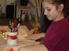 BM-Art-Workshop-61218-140400