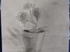bebemaestro-artworks-02