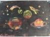 bebemaestro-artworks-07