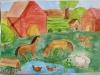 bebemaestro-artworks-21