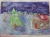 bebemaestro-artworks-29