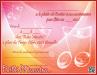 BebeMaestro-Invitation-Anniversaire