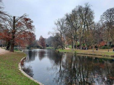 BM-Stage-Etterbeek-Parc-Leopold