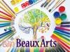 bm_Beaux-Arts_400x300