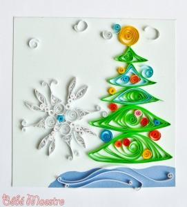 BM-Arts-Carte-de-Noel-1