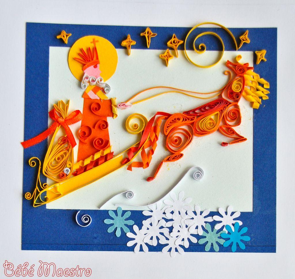 BM-Arts-Carte-de-Noel-4