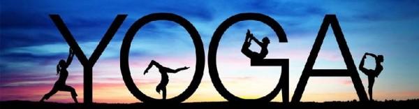 Séance de découverte de Yoga / Parents