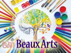 BM Beaux Arts