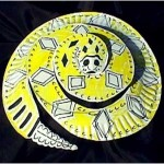 paper_plate_17