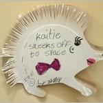 paper_plate_32
