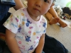 05-juin-2010-10h-09