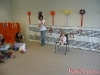 12-juin-2010-10h-05