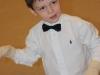 02 Décembre 2012 - Andriy - 5 ans