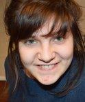 Tatiana MARCHAND